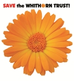 Save the Whithorn Trust Campaign