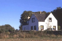 Craiglemine Cottage B&B