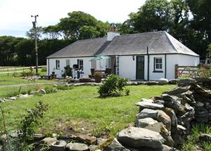 Rispain Cottage