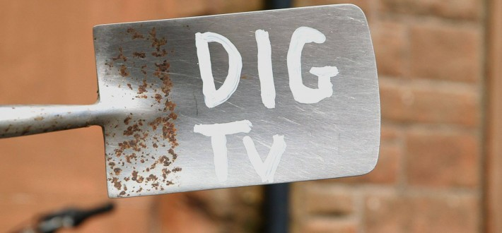 Dig TV